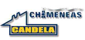 Chimeneas Candela